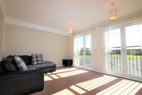 1 bedroom flat to rent - Tait Wynd, Joppa, Edinburgh, EH15 2RJ