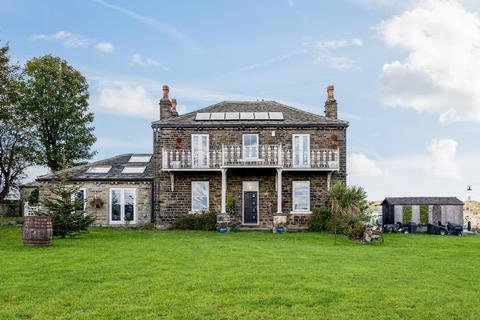 4 bedroom farm house for sale - Wild Grove Farm, Pudsey