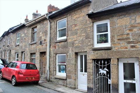 2 bedroom cottage for sale - Delightful cottage on the outskirts of Penzance town