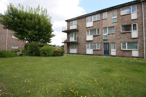 2 bedroom flat to rent - 10 Quarry Crescent, Fairwater, Cardiff, Cardiff. CF5 3HF