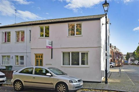 3 bedroom end of terrace house for sale - Woodland Street, Portsmouth, Hampshire