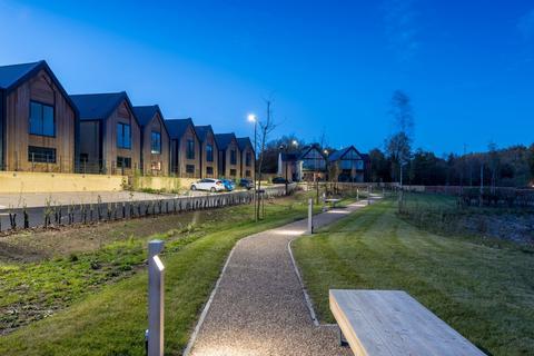 3 bedroom semi-detached house for sale - The Lock, Hampstead Lane, Yalding, ME18