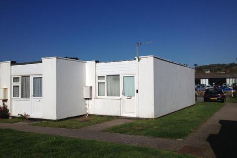 1 bedroom terraced bungalow for sale - Jelbert Way, Penzance TR18