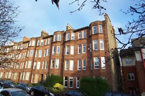 1 bedroom flat to rent - 3/2 53 Esmond Street, Yorkhill, Glasgow, G3 8SL