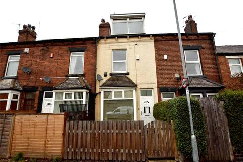 3 bedroom terraced house for sale - Aston Street, Leeds, West Yorkshire