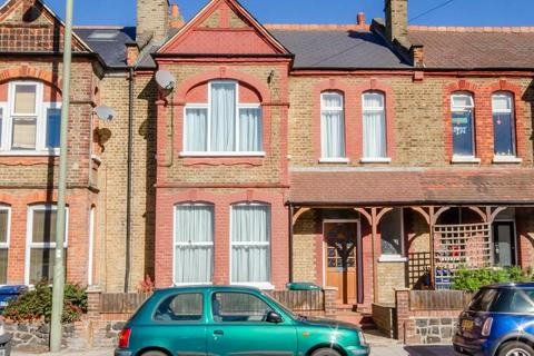 4 bedroom terraced house for sale - East End Road, N2