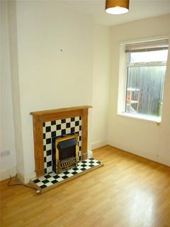2 bedroom terraced house to rent - Beakes Road, Smethwick, West Midlands, B67