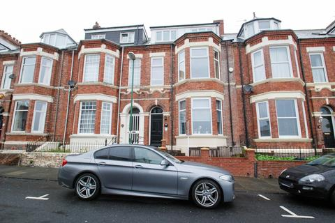 6 bedroom terraced house for sale - St Aidan's Road, South Shields