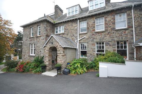 1 bedroom apartment to rent - Higher Park Road, Braunton