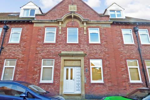 2 bedroom flat to rent - Alucia Court, Seaton Delaval, Whitley Bay, Northumberland, NE25 0AB