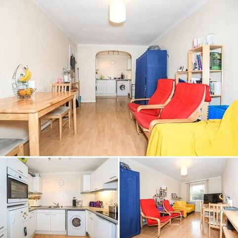1 bedroom apartment to rent - Dale Road,  Lynden Mews,  RG2
