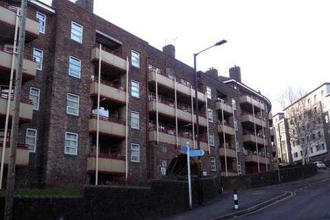 2 bedroom flat to rent - Edward Street Flats, S3 7GG