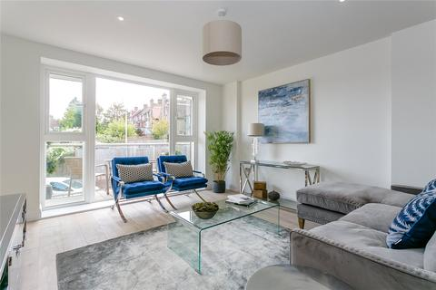 2 bedroom flat for sale - Prevail Place, Chatham Hill Road, Sevenoaks, Kent