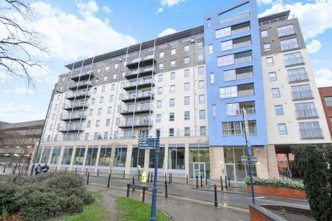 2 bedroom apartment to rent - 175 Church Street,  Woking,  GU21