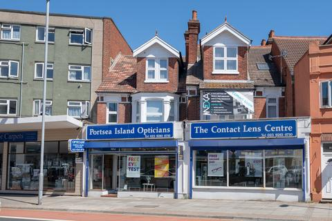 1 bedroom block of apartments for sale - London Road