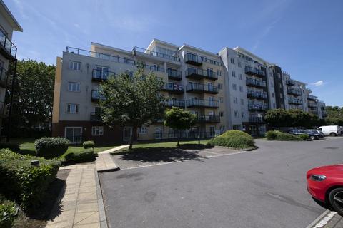 2 bedroom flat for sale - Gisors Road