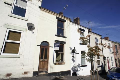 2 bedroom terraced house for sale - Hoole Street, Walkley, Sheffield, S6 2WS