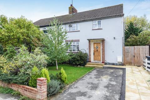 5 bedroom house for sale - Botley, Oxford, OX2