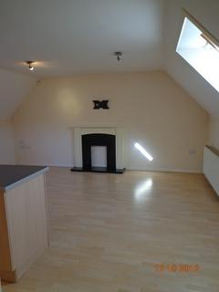 2 bedroom coach house to rent - Kingsdown Road, Lincoln LN6