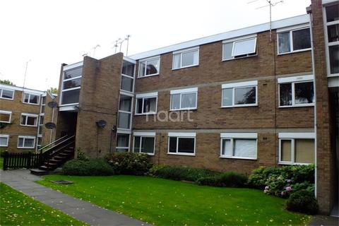 2 bedroom flat to rent - Albany Court, Brunswick Road, Coventry