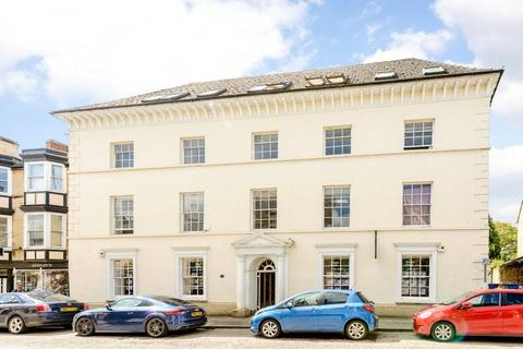 2 bedroom apartment to rent - Gloucester House, Dyer Street, Cirencester, Gloucestershire, GL7