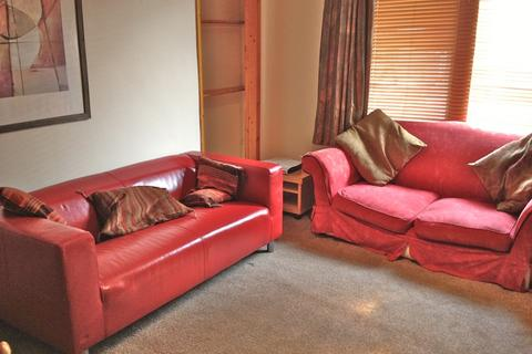 1 bedroom flat to rent - Henderson Street, Leith, Edinburgh