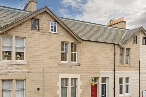 2 bedroom flat to rent - High Street, Cockenzie, East Lothian, EH32