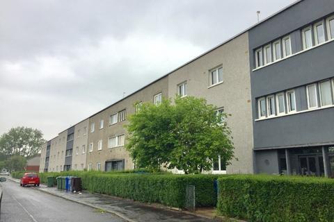 3 bedroom flat to rent - Crookston Road, Pollok, Glasgow