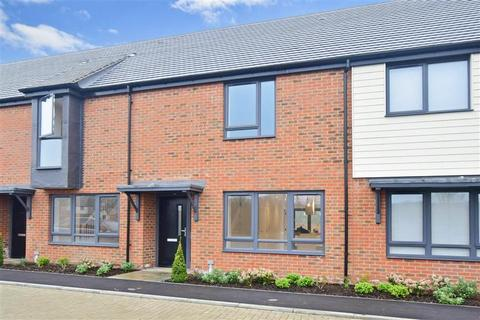 3 bedroom end of terrace house for sale - Chigwell Grove, Park View, Chigwell, Essex