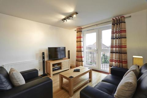 2 bedroom apartment to rent - The Pavilions, Windsor, SL4
