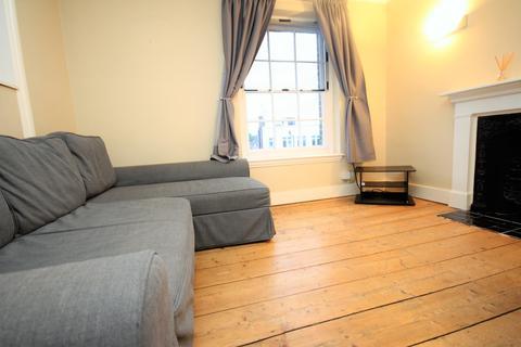 1 bedroom flat to rent - Blackheath Road, London, SE10 8PD