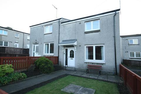 2 bedroom semi-detached house to rent - Doocot Brae, Boness