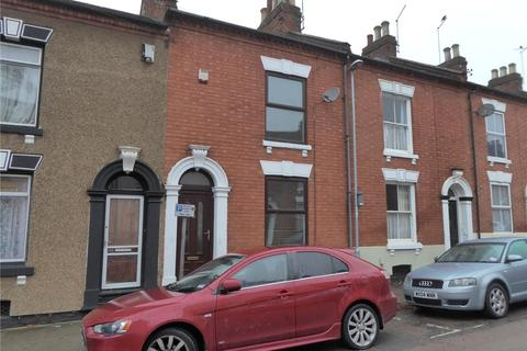 3 bedroom terraced house for sale - Alexandra Road, Northampton, NN1