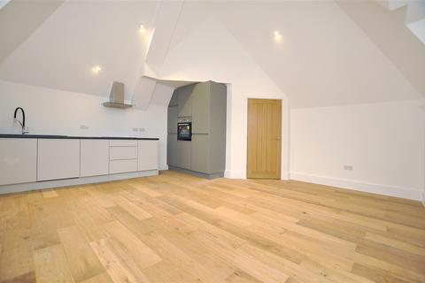 2 bedroom apartment for sale - Butts Lane, Danbury