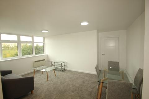 2 bedroom apartment to rent - Riverside House, 206 Aldridge Road, Perry Bar, Birmingham, B42 2FX