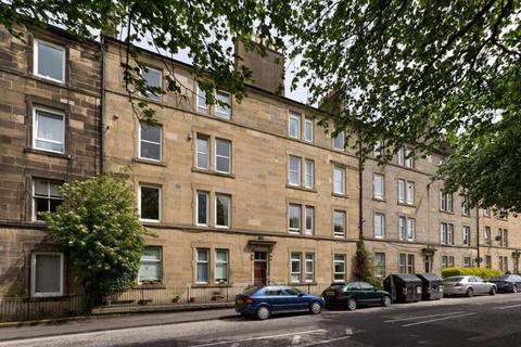 1 bedroom flat to rent - Westfield Road, Gorgie, Edinburgh, EH11 2QP