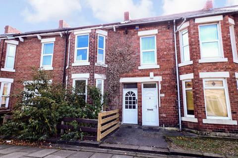 2 bedroom flat for sale - Mowbray Street, Heaton, Newcastle upon Tyne, Tyne and Wear, NE6 5NY