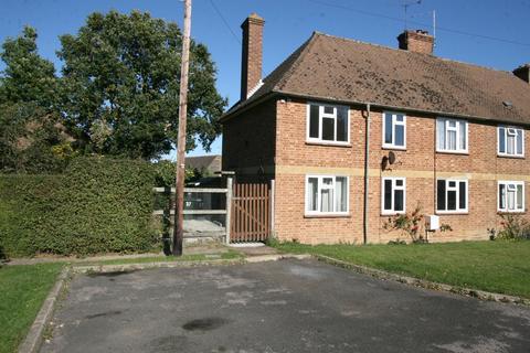3 bedroom semi-detached house for sale - Chulkhurst, Biddenden TN27