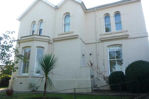 2 bedroom flat for sale - Rolle Villas, Rolle Street