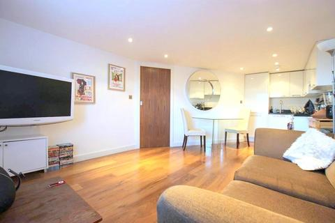 2 bedroom flat to rent - Belgrave Road, Pimlico, London