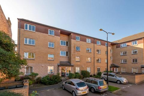 2 bedroom flat for sale - 5/4 Moray Park Terrace, Meadowbank, EH7 5TH