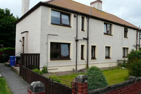 3 bedroom ground floor flat to rent - Osborne Crescent, Tweedmouth, Berwick upon Tweed, Northumberland