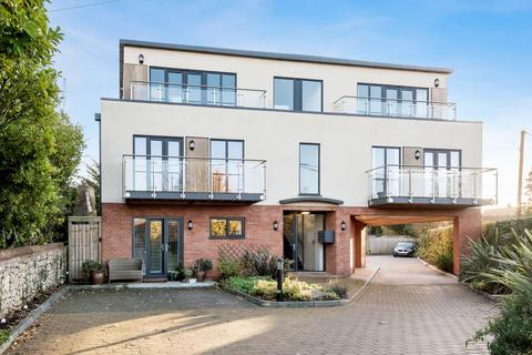 2 bedroom apartment to rent - Botley,  Oxford,  OX2