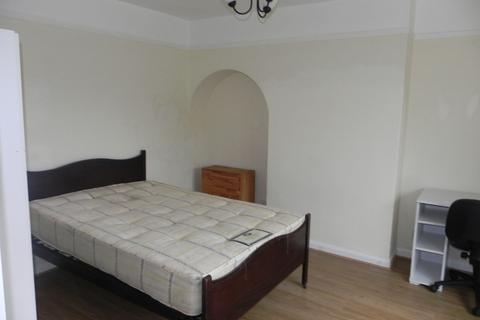 1 bedroom house share to rent - Ashenden Road, Guildford, GU2 7XE