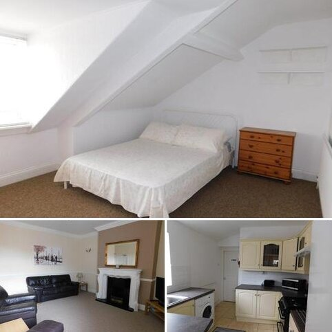 1 bedroom in a house share to rent - Saltwell Road, Gateshead