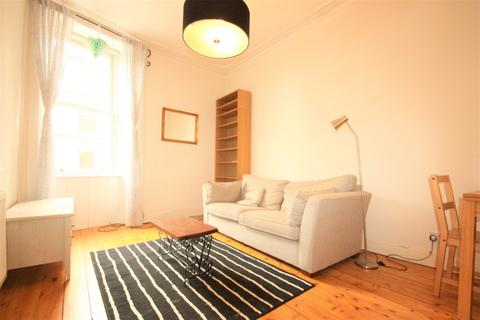 1 bedroom flat to rent - Meadowbank Terrace, Meadowbank, Edinburgh, EH8 7AS