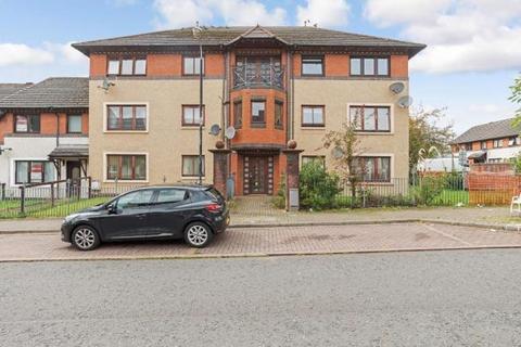 1 bedroom flat to rent - Barlanark Road, Barlanark, Glasgow G33