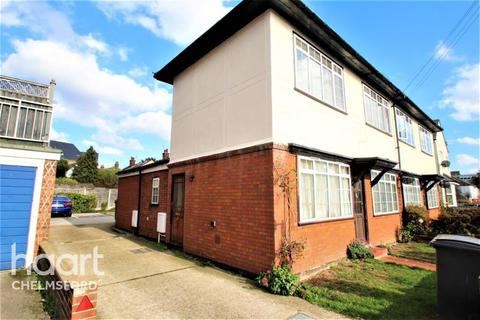 1 bedroom flat to rent - South Primrose Hill, Chelmsford