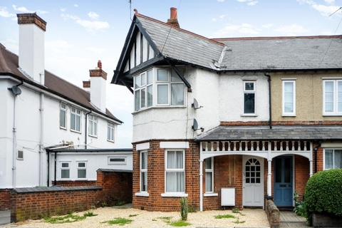 5 bedroom house to rent - Oxford Road, HMO Ready 5 Sharers, OX4