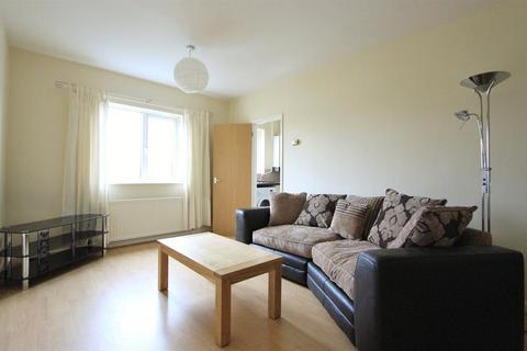 1 bedroom flat to rent - Clifford Road, Sheffield, S11 9AQ